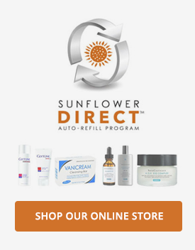 Sunflower Direct