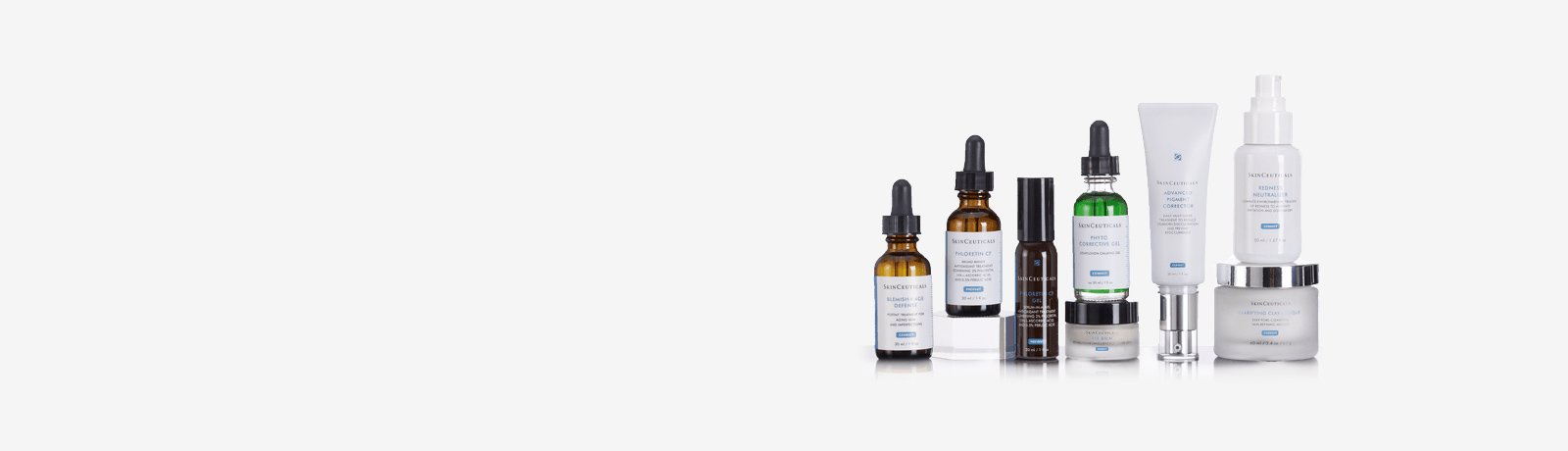 sunflower-dermatology-kansas-city-skinceuticals-advanced-clinical