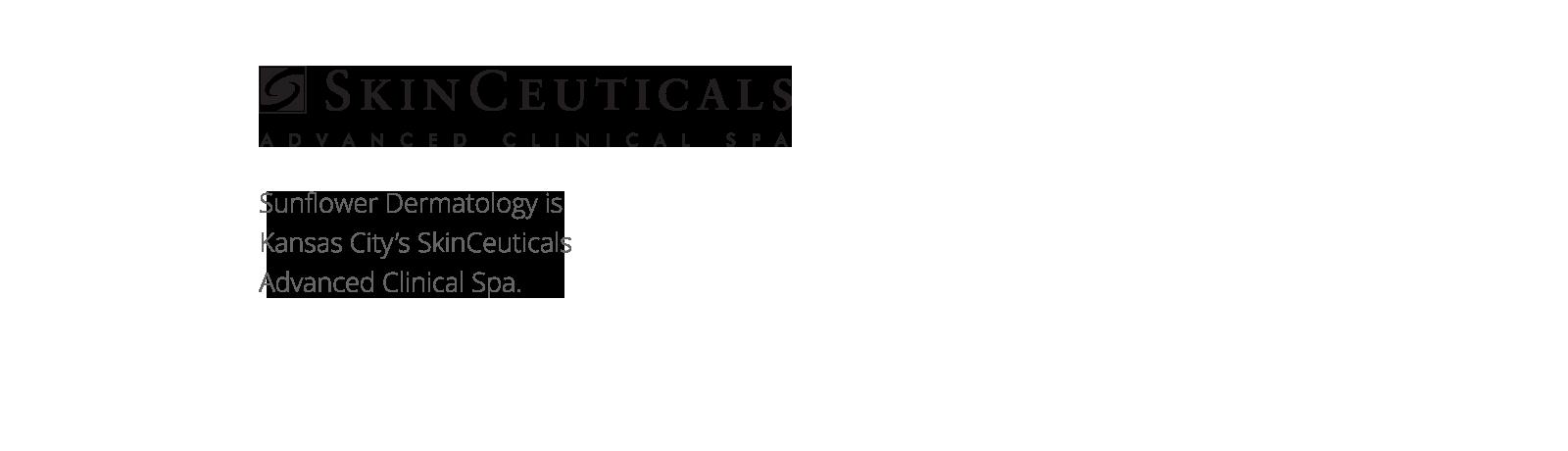 sunflower-dermatology-kansas-city-skinceuticals-advanced-clinical