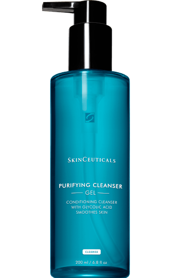 purifying-cleanser-skinceuticals