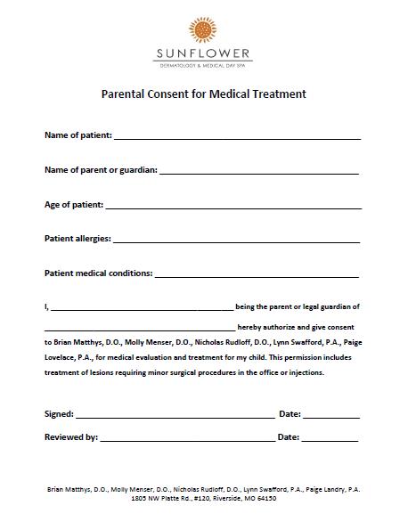 parental-consent-form