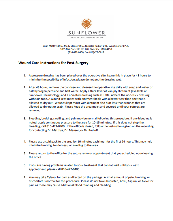 wound-care-instructions-post-surgery