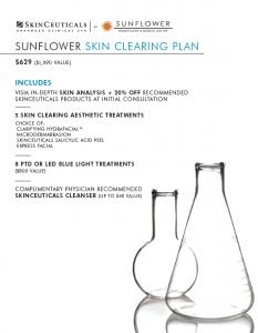 skin-clearing-plan